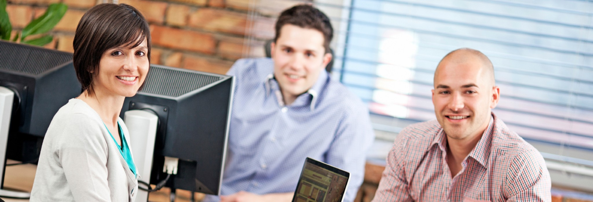 rediCASE case management software works for many types of service providers.