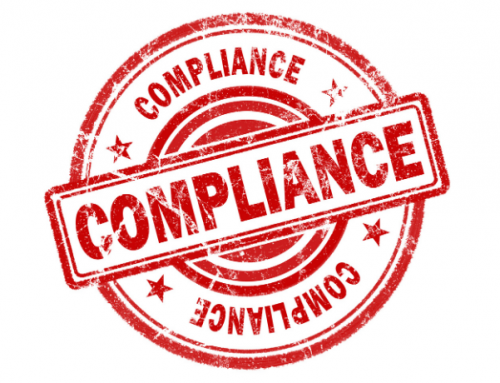 Data set compliance always a priority for rediCASE