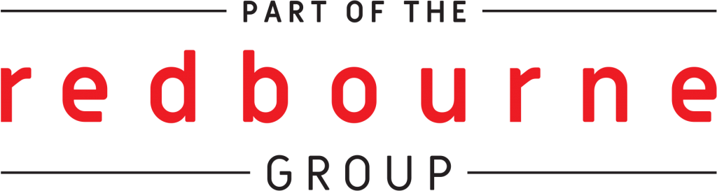 Redbourne Group is a software as a service provider company.