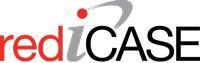 Redicase Logo